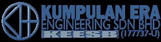 Kumpulan Era Engineering Sdn Bhd