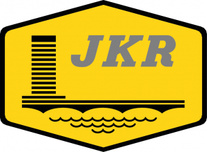 jkr_1
